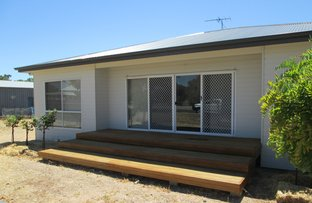 Picture of 15 Coombe Tce, Coonalpyn SA 5265