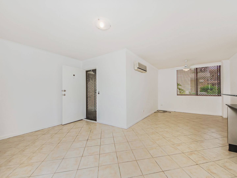 2/13 Australia Avenue, Broadbeach QLD 4218, Image 2