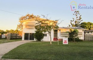 Picture of 35 Simpson Street, West Mackay QLD 4740