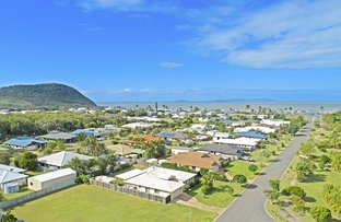 Picture of 20 Blue Water Boulevard, Mulambin QLD 4703