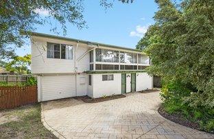 275 MacDonnell Road, Clontarf QLD 4019
