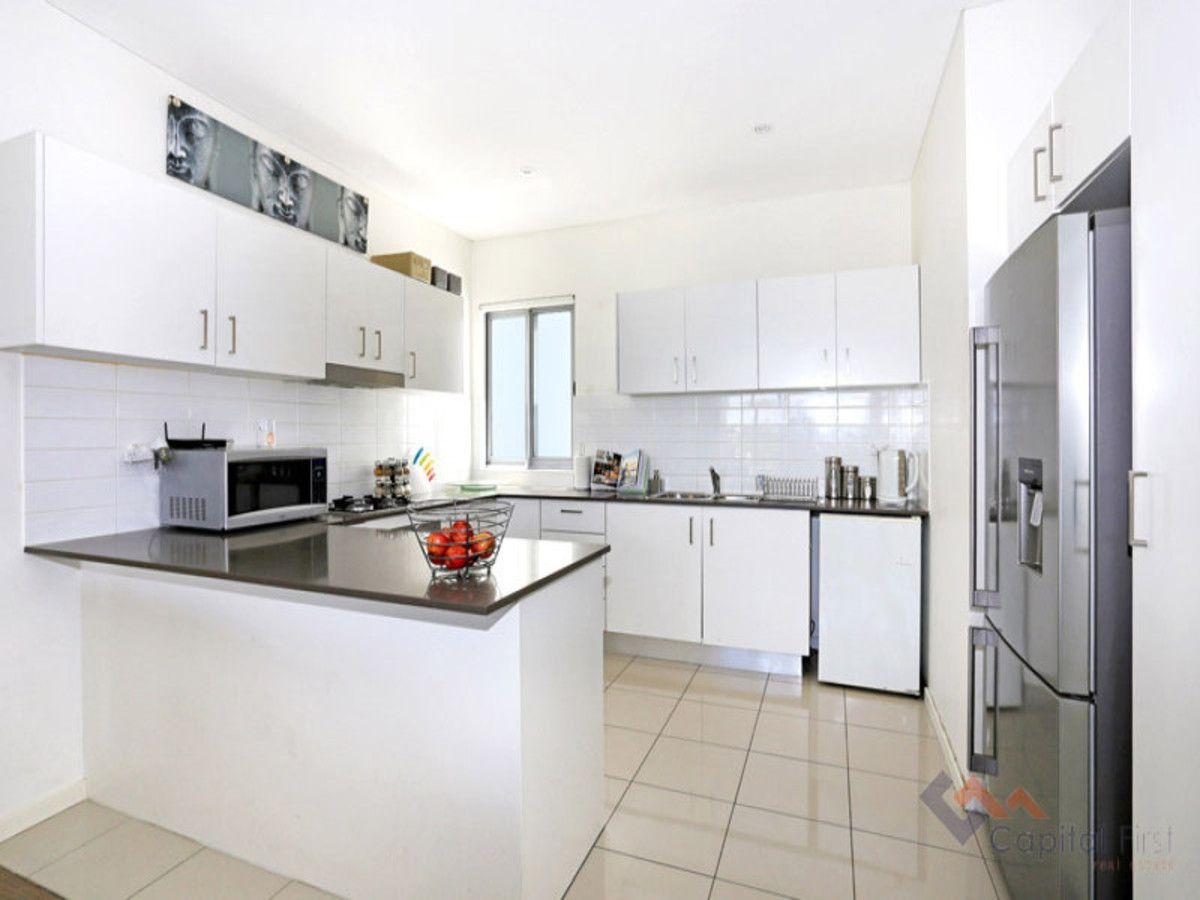 55/31-35 Chamberlain Street, Campbelltown NSW 2560, Image 2