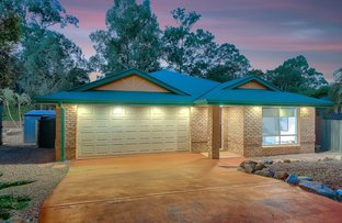 Picture of 12 Lawson Place, Drewvale QLD 4116