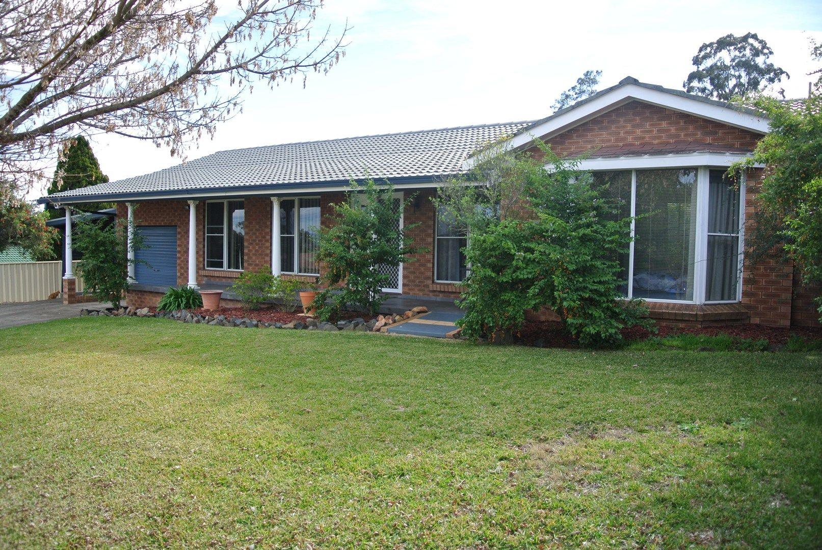 106 St Andrews St, Aberdeen NSW 2336, Image 0