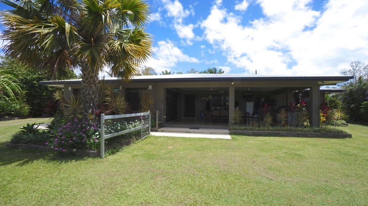 553 Emerald End Road, Mareeba QLD 4880, Image 2