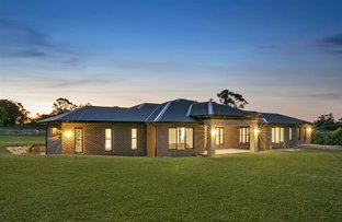 Picture of 1/3 Lindenell Drive, Drouin VIC 3818