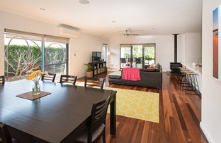 Picture of 11 Tyrone Loop, Margaret River WA 6285