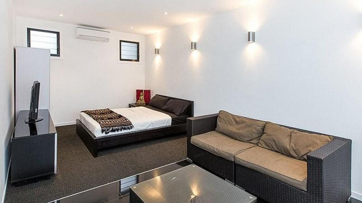 9a Lock Street, Kelvin Grove QLD 4059, Image 2