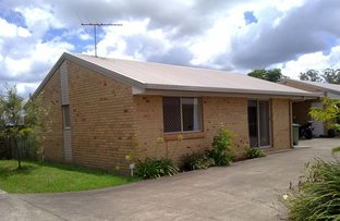 Picture of 3/45 Henty Drive, Redbank Plains QLD 4301