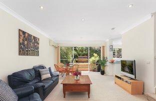 Picture of 5/8 Woolcott Street, Newport NSW 2106