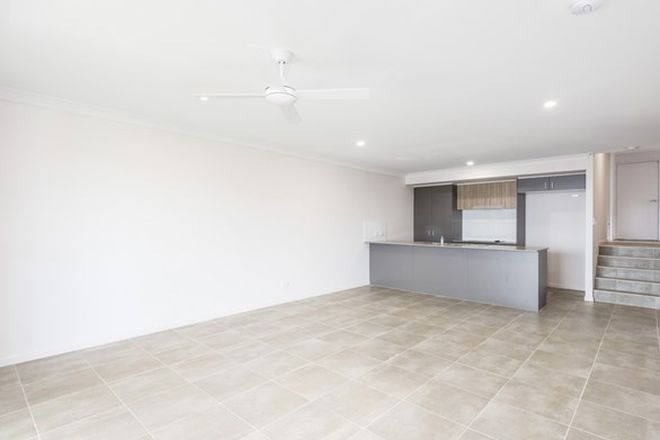 Picture of 1/46 Avalon Avenue, WOLLONGBAR NSW 2477