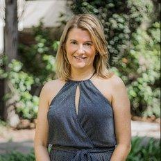 Amanda Freeman, Property Management Team Lead