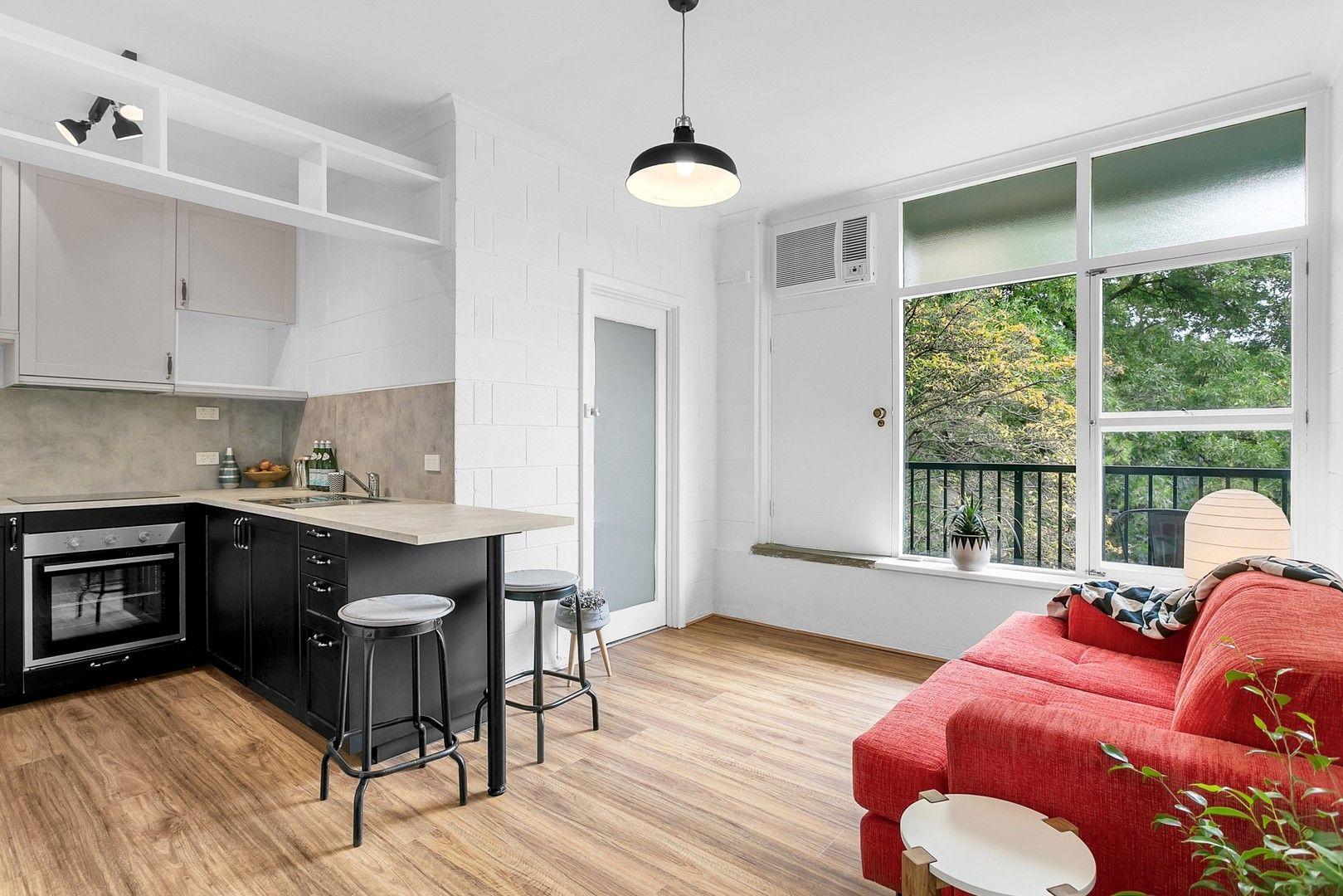72/19 South Terrace, Adelaide SA 5000, Image 0