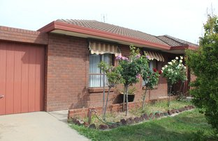 Picture of 2/113 Channel Street, Cohuna VIC 3568