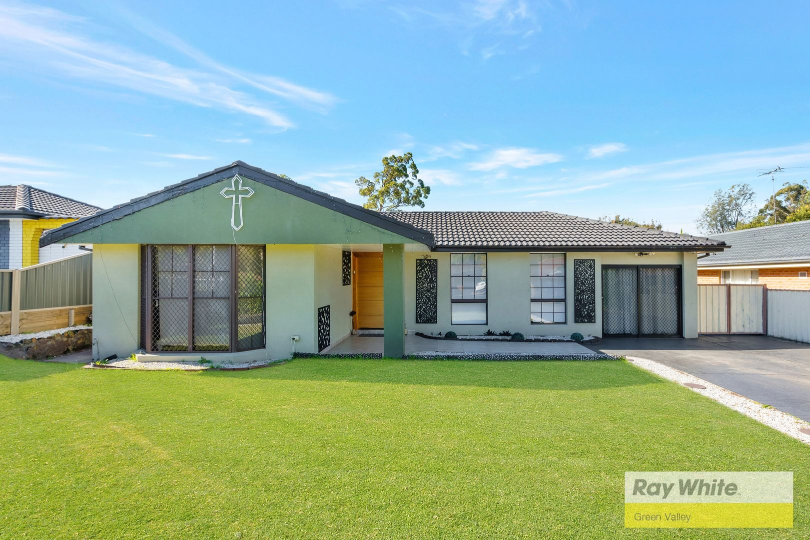 152 Sweethaven Road, Bossley Park NSW 2176, Image 1