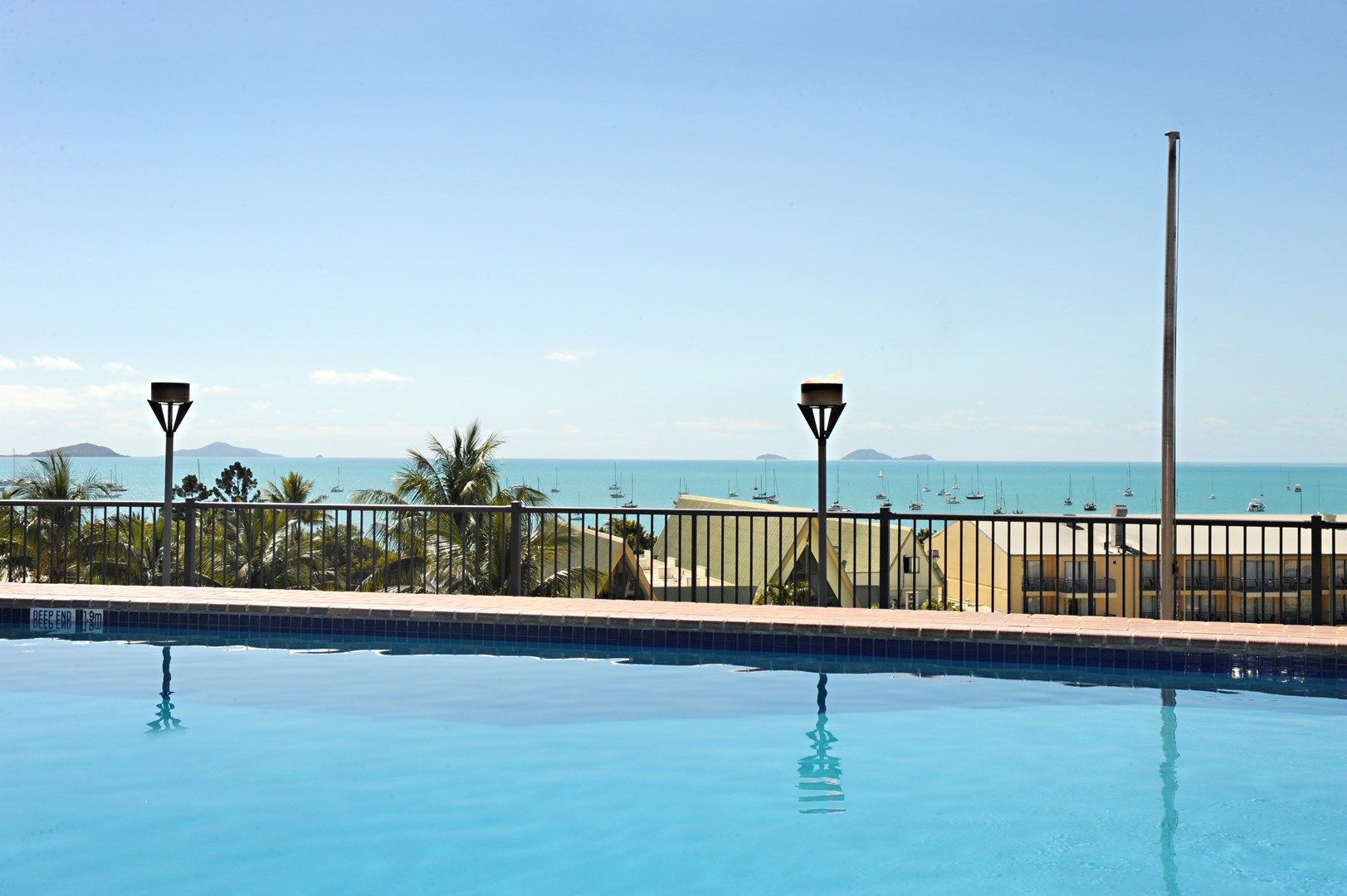 4/5 Golden Orchid Drive, Airlie Beach QLD 4802, Image 0