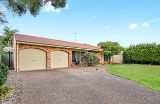 Picture of 92 Derby Crescent, Chipping Norton NSW 2170
