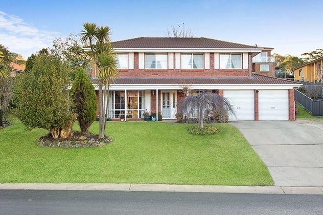 Picture of 38 Kiah Avenue, COOMA NSW 2630