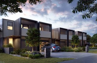 8/74 Tennent Road, Mount Hutton NSW 2290