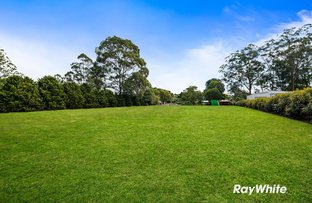 Picture of 12 Sunray Drive, Highfields QLD 4352