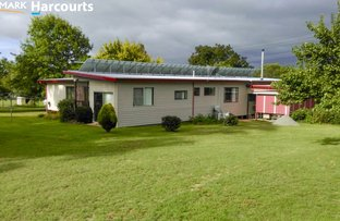 Picture of 56 East Street, Tenterfield NSW 2372