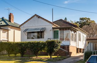 Picture of 374 Newcastle Road, North Lambton NSW 2299