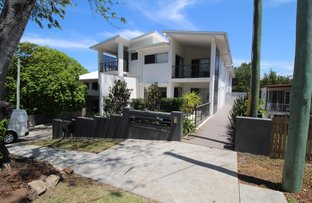 Picture of 10/63  SISLEY STREET , St Lucia QLD 4067