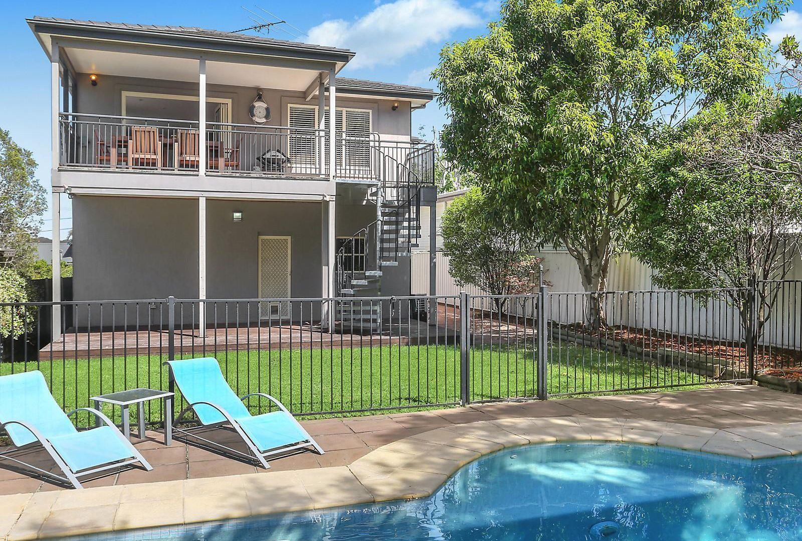 39 Boomerang Road, Collaroy Plateau NSW 2097, Image 1