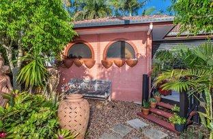 43a Yacht Street, Clontarf QLD 4019