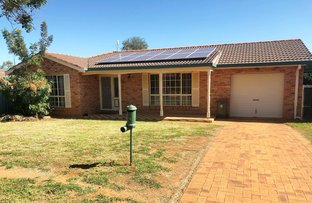 Picture of 15 York Street, Dubbo NSW 2830