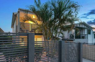 Picture of 19 Swansea Street, Annerley QLD 4103