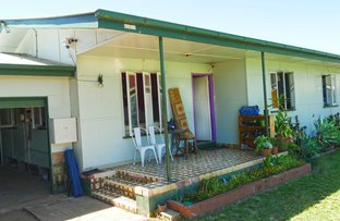 Picture of 25 Kearney Close, Mareeba QLD 4880