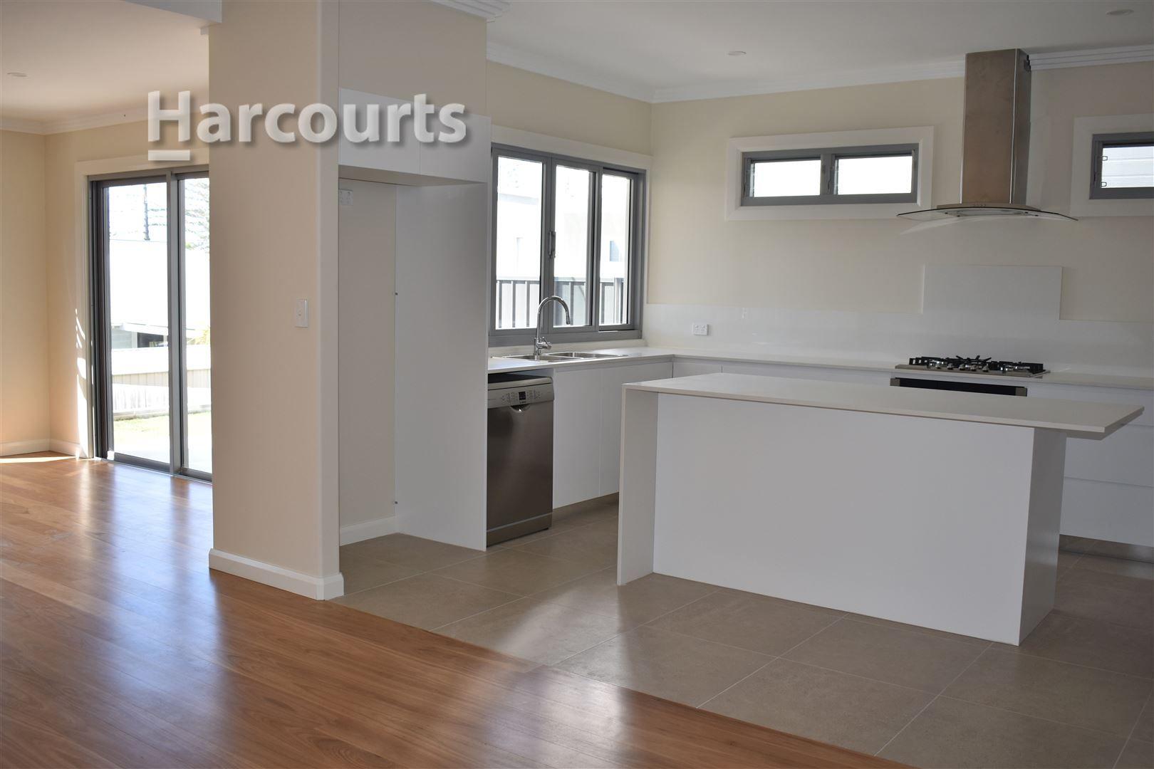 14B McIntyre Street, South West Rocks NSW 2431, Image 1