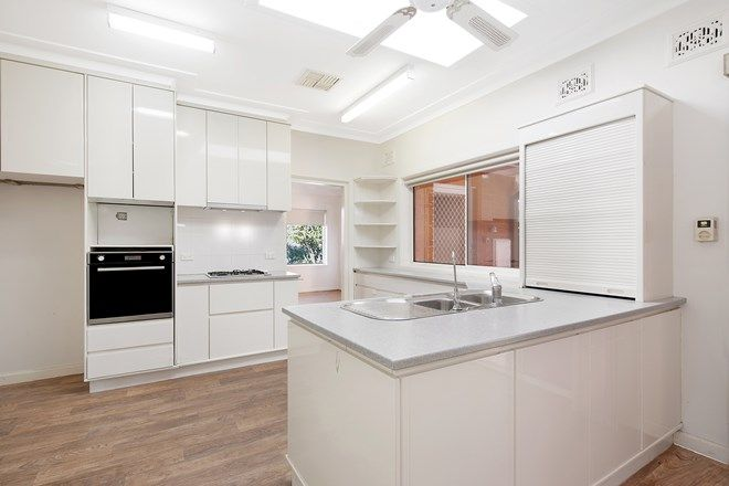 Picture of 5 Crana Avenue, EAST LINDFIELD NSW 2070