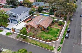 Picture of 27A Kingsland Road, Strathfield NSW 2135