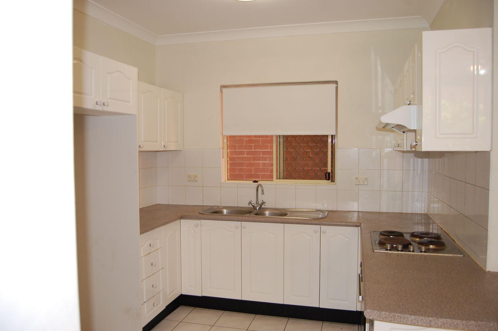 35/1-9 Terrace Road, Dulwich Hill NSW 2203, Image 2