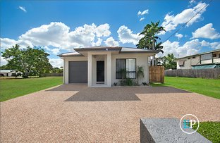 Picture of 8 Baldock Street, Kelso QLD 4815