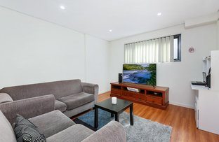 Picture of 606/319-321 Forest Road, Hurstville NSW 2220