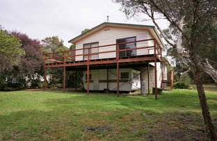 Picture of 9 Macneil Court, Walkerville VIC 3956