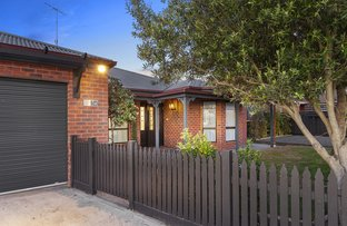 Picture of 10 Flinders View Drive, Clifton Springs VIC 3222