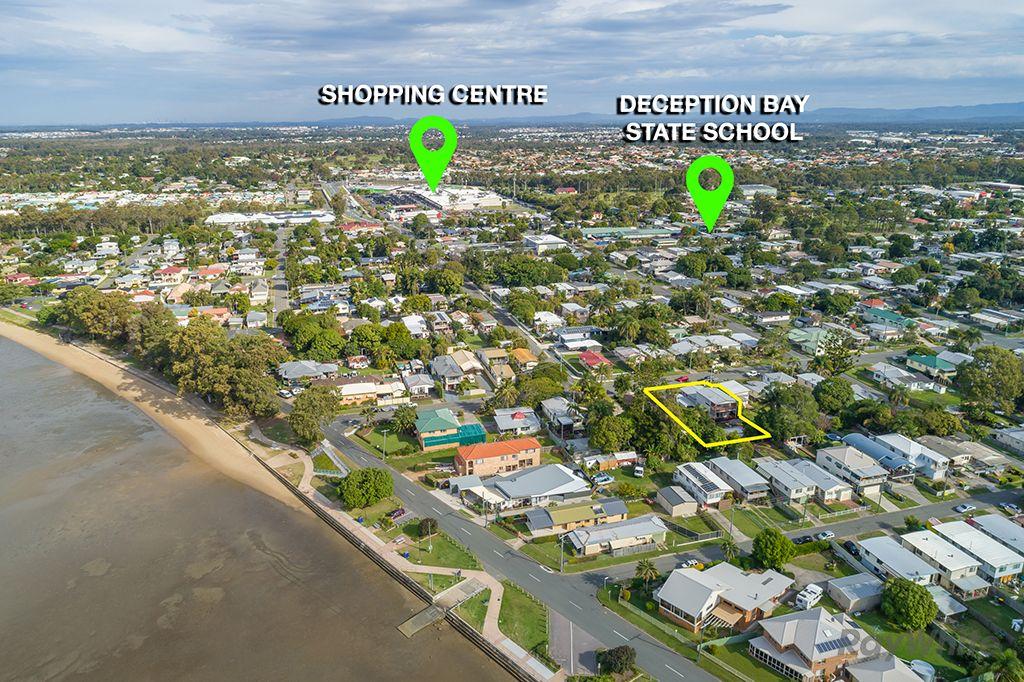 15 Osborne Terrace, Deception Bay QLD 4508, Image 1