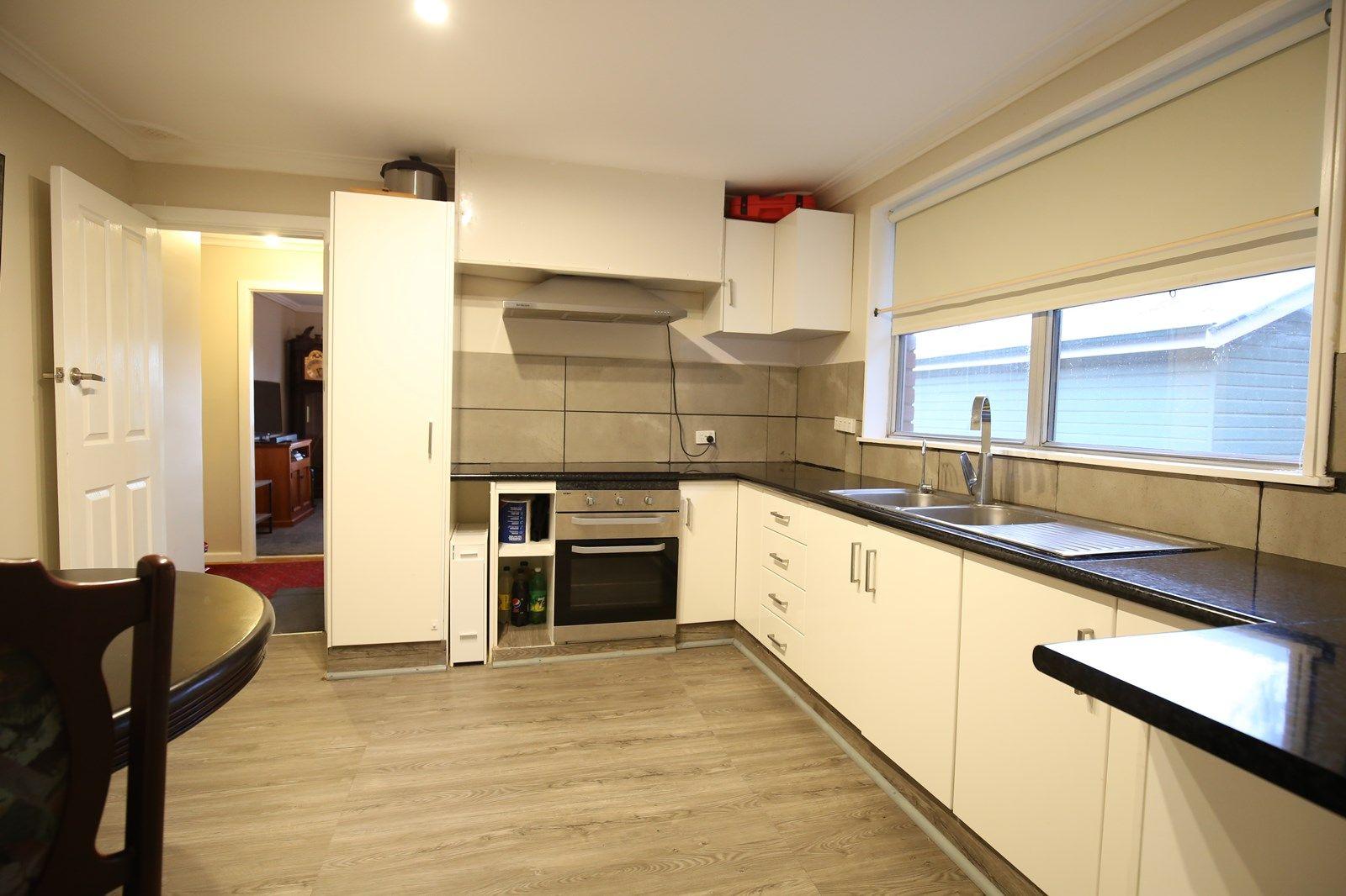 341 PEISLEY STREET, Orange NSW 2800, Image 1