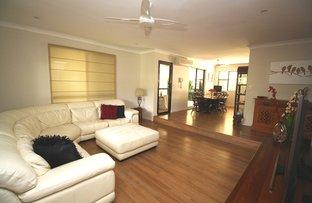 6 Denis Street, Aitkenvale QLD 4814
