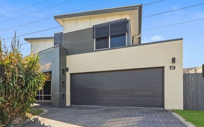 19 Emerald Street, Murarrie QLD 4172, Image 0