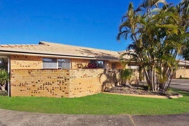 Picture of 11/13-23 Links Avenue, EAST BALLINA NSW 2478
