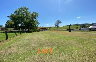 Picture of 5 & 6 / 49 Greenhills  Road, Upper Taylors Arm NSW 2447