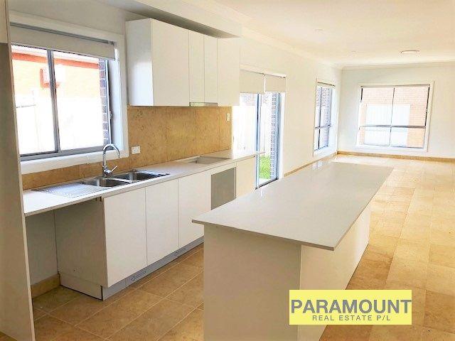 167 Belmore Road, Peakhurst NSW 2210, Image 1