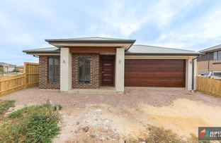 Picture of 27 Haystack Drive, Truganina VIC 3029