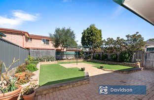 Picture of 10 Esher Mews, Wattle Grove NSW 2173