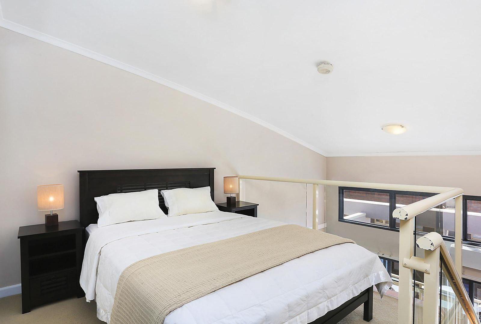 25/18 Waterloo Street, Narrabeen NSW 2101, Image 2